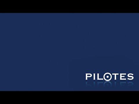 Video de présentation de la société Pilotes PLV, POP design factory