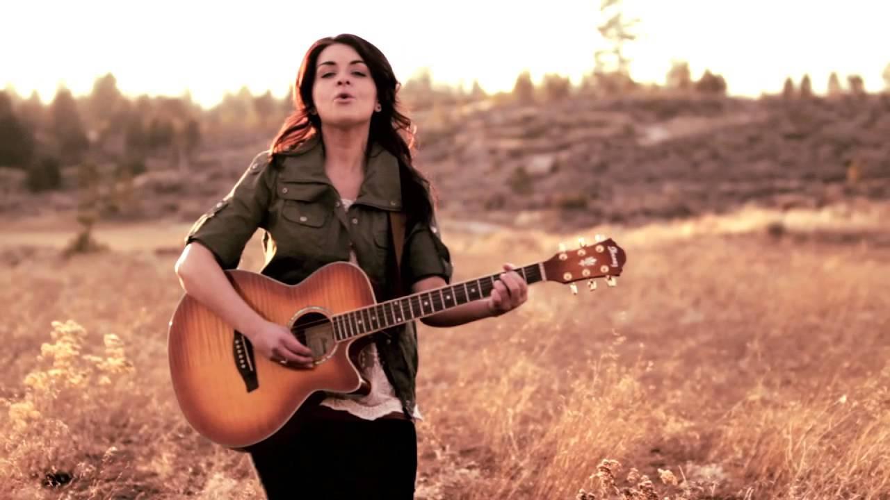 Image result for joanna lee musician