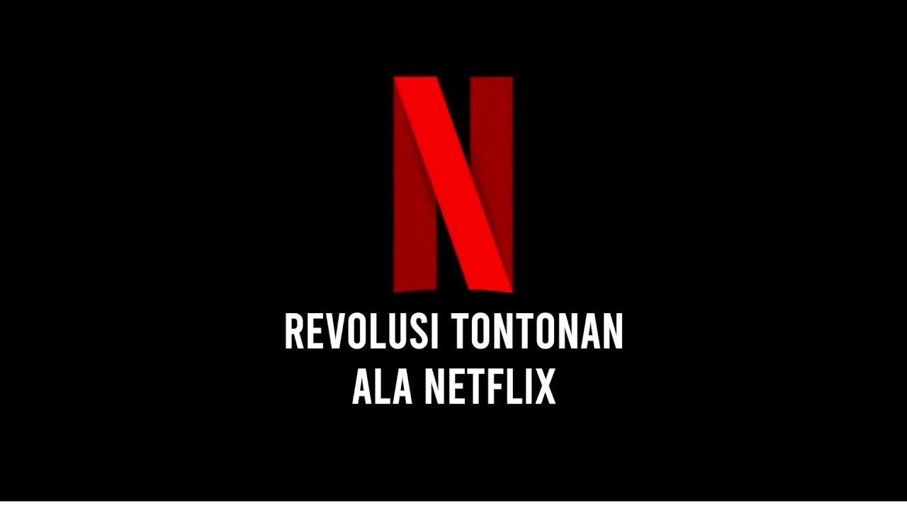 The Newsroom Netflix