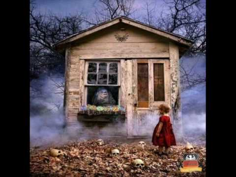 Here is the House- The Echoing Green