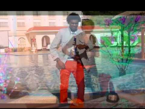 Losseba Ngoutiwa - Motinginnin
