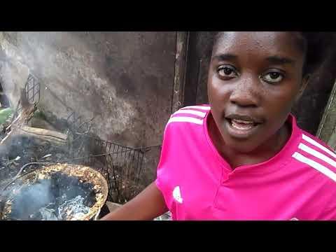 NGO teaches farmers biogas and condemn piracy and falsehood