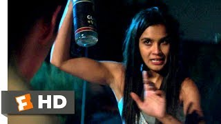 Truth or Dare (2018) - Living Life On The Edge Scene (4/10) | Movieclips