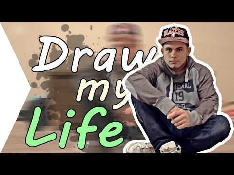 Draw My Life - UNFIELD