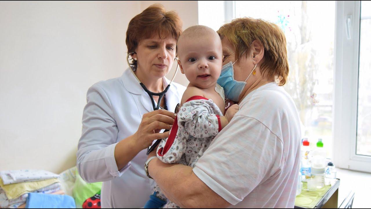 Tschernobyl Kinder Missbildungen