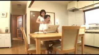 Download Video Istri keenakan selingkuh dengan mertua dan mesra saat suami sedang pergi MP3 3GP MP4