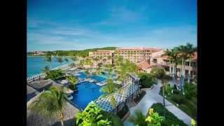 Los mejores hoteles de Huatulco