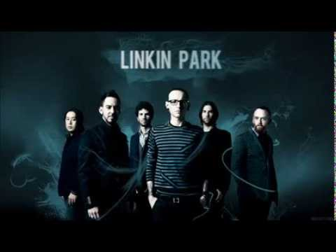 Linkin Park - A Light That Never Comes(No Lyrics, Full song)