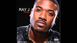 Where You At   Ray J feat  The Game HQ