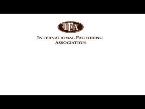 Universal Funding To Attend The International Factoring Association Conference in Force