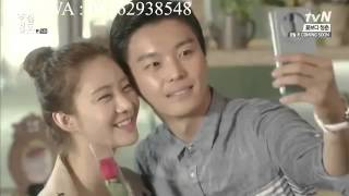 Video Jual DVD Korea Marriage Without Dating [SMS/WA : 08562938548] download MP3, 3GP, MP4, WEBM, AVI, FLV November 2017