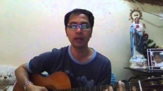 Download EL SHADDAI SHARJAH GOSPEL CHOIR AND BAND - SAYO ANG BUHAY KO MP3 song and Music Video