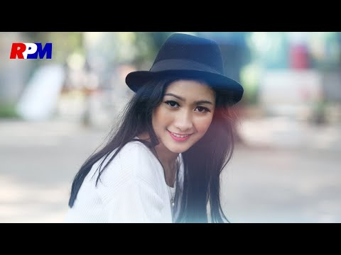clara-panggabean---sonata-yang-indah-(official-music-video)