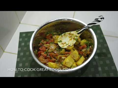 The Easiest Chicken Curry in the World Recipe – Super Easy to Make