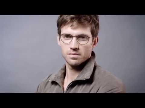Specs Direct Opticians in Barnet - World's Best Glasses - Lindberg NOW