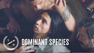 Queer Sci-Fi Short Film | Dominant Species
