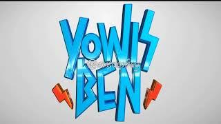 Gambar cover Ost Yowis Ben - Konco Sing Apik