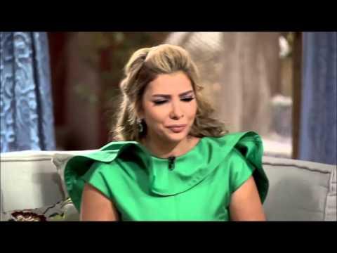 Assala & Bahaa Soultan - Kan Zaman /  اصاله & بهاء سلطان - كان زمان