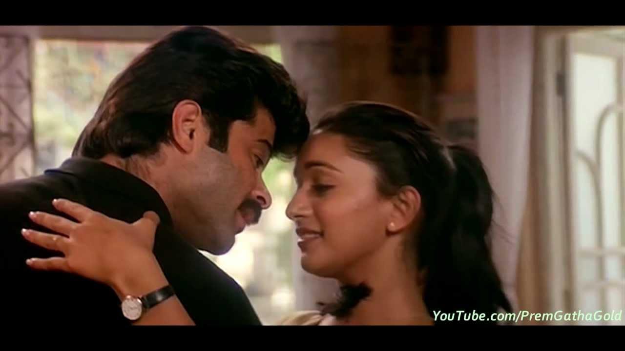 Watch indian movie parinda online dating