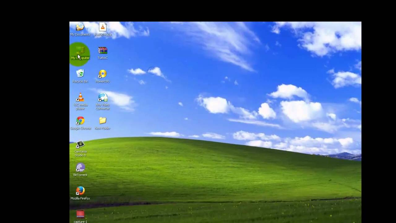 how to download windows xp
