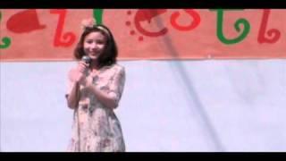 2010年9月4日と5日にタイフェスティバル in 名古屋2010に出演しました。...