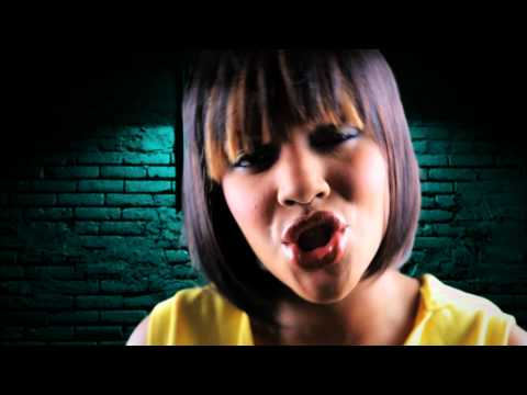 kenya we pray-(Official Bernsoft/ Ogopa Video) various artists