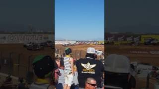 LUCAS OIL Off Road Racing AZ