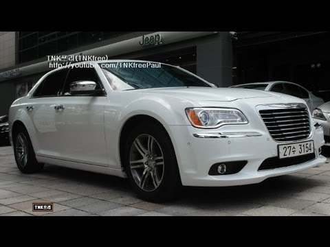 Chrysler 300c Crd Problems Chrysler 300c Saloon 2005 2010