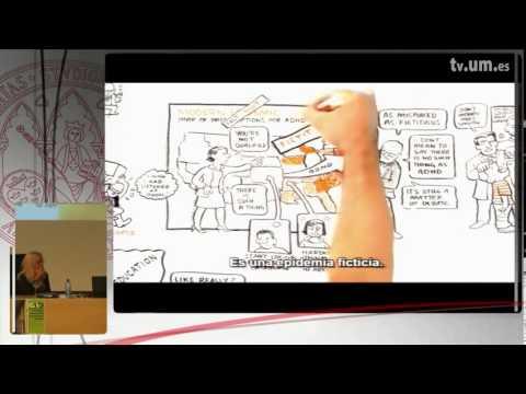 La revisión de las trayectorias del e-learning-Gráinne Conole