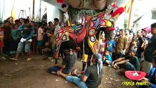 Download Aktrasi silat kuda renggong si cep fajar 2018