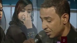 طه سليمان Taha Suliman - اشتقت ليك - اغاني و اغاني 2012