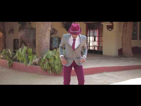 Mathias Mhere Feat Zexie Manatsa - Dhindindi Fulltime [Official HD Video] August 2017 Gospel
