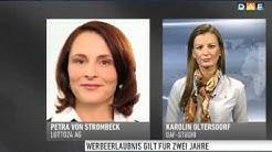 Lotto24-CEO von Strombeck: Kundenanzahl und Umsätze we