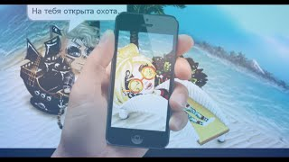 "Аватария/КЛИП""Natan[2016] - выберу тебя"""