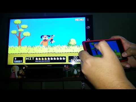 Why you can 39 t download miracast mirror app on xbox on for Mirror xbox one