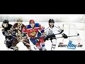 Live hockey [2017] Yekaterinburg VS Din  Minsk
