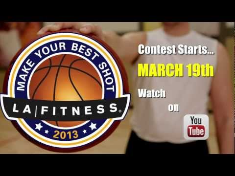 make-your-best-shot-2013---basketball-teaser---la-fitness