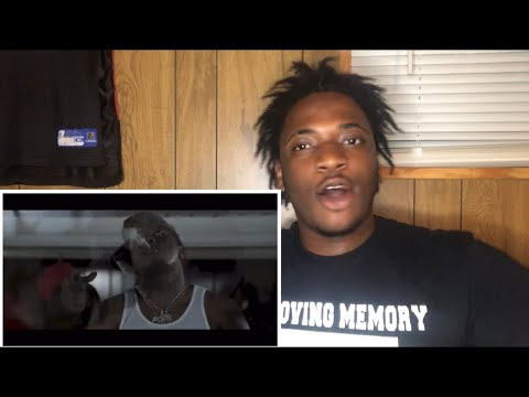 Download Fbg Duck - Dead Bitches Official Video (Reaction)
