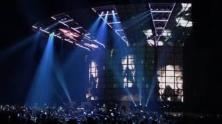 Video Dive - Ed Sheeran (LIVE Monterrey, Mexico) download MP3, 3GP, MP4, WEBM, AVI, FLV Maret 2018