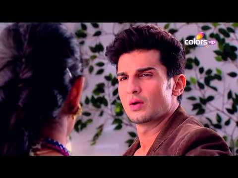 Sasural Simar Ka - ससुराल सीमर का - 9th August 2014 - Full Episode (HD)