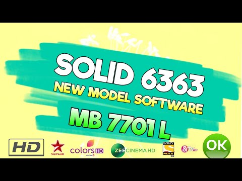 Mi TV 43 inch SD, HD & 4K video quality and video file format support test from YouTube · Duration:  7 minutes 40 seconds