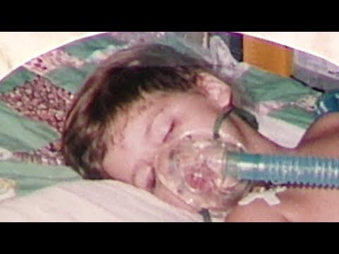 Murdered 2-Year-Old Comes Back to Life! | Steve & Pam Johnson