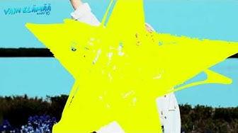 Vesala - Tähti (Vain elämää kausi 10)