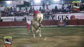 RANCHO EL PROGRESO Y LOS DEPREDADORES DE MIGUEL MERCADO EN LA HUERTA JALISCO