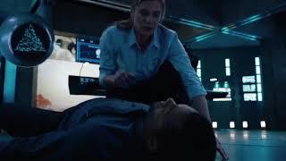 2036 Origin Unknown 2018 Trailer In HD Released | Science-Fiction Movie