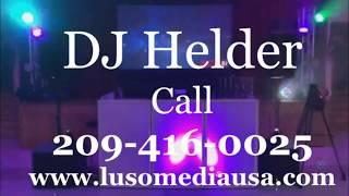 DJ Helder Promo