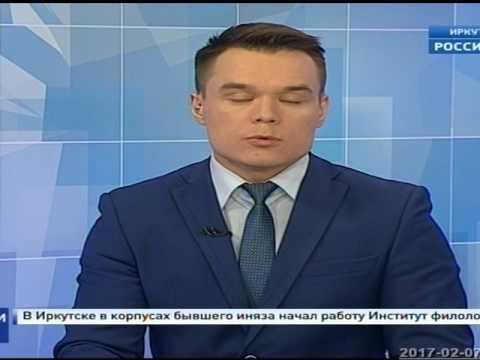 Заместителя начальника ЛУ и начальника ЛО МВД России на транспорте обвиняют в получении взятки в 20