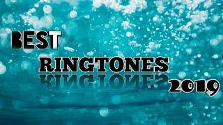 Iphone xs max ringtone ||free download ...