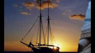 I'm sailing- Rod Steward Traducido al español