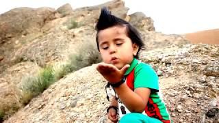 Детские клип 2017  Таджикистан  Абдулазиз